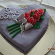 cake design 900 matera