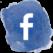 facebook albergo italia matera