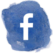 facebook B&B matera