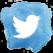 cloud-twitter