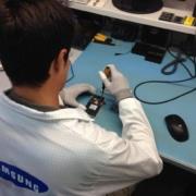 riparazione smartphone matera