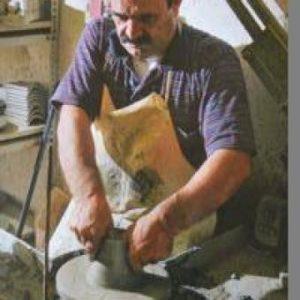 nisio artigiano locale