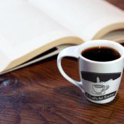 caffè dei sassi