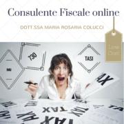 consulenze fiscali matera