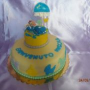 cake-design 900