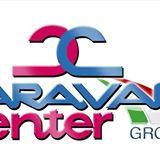caravan center matera