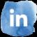 cloud-linkedin