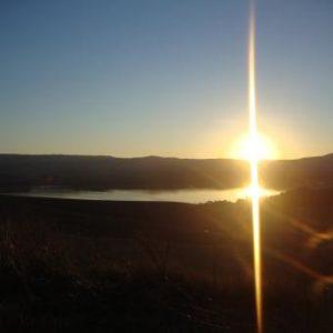 oasi san giuliano