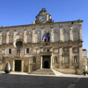 palazzo lanfranchi matera