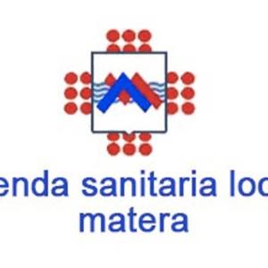 Azienda-Sanitaria-Locale-Matera