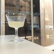 cocktail caffè italia