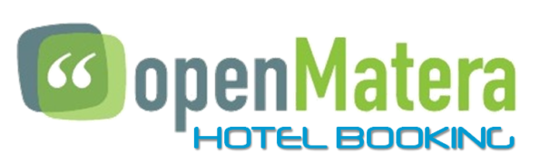 openhotel